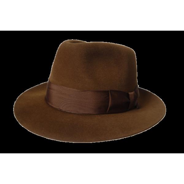 Classic Antelope - Brown