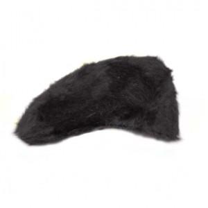 Kangol Furgora Cap - Black
