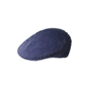 Kangol Furgora Cap - Navy