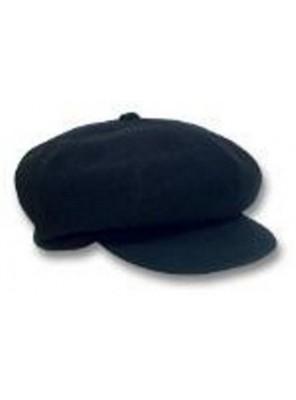 Kangol Wool Spitfire - Black