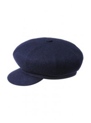 Kangol Wool Spitfire - Navy