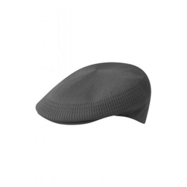 Kangol 504 Tropic Cap - Grey